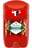 Old Spice deostick 50 ml Bearglove