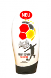 Dusch Das sprchový gel 250 ml Ready To Win Men