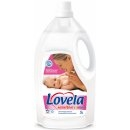 Lovela gel 50 pracích dávek Color Sensitive 5 l