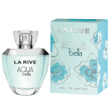 La Rive Aqua Bella 100 ml EDP