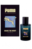 Puma EDT 50 ml Shake The Night