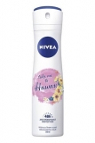 Nivea deospray 150 ml Take me to Hawaii