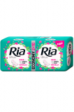 Ria Ultra Normal Plus duopack 20 ks Waterlily