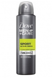 Dove Men+Care deospray 150 ml anti-perspirant Sport Active + Fresh