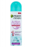 Garnier Mineral deospray antiperspirant 150 ml Action Control Thermic