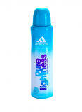 Adidas parfum deospray 150 ml Pure Lightness