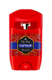 Old Spice deostick 50 ml Captain