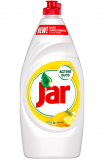 Jar 900 ml Lemon