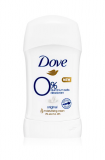 Dove deostick 40 ml Original