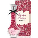Christina Aguilera Red Sin Women 50 ml EDP