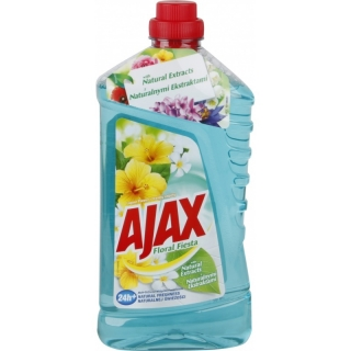 Ajax 1 l Lagoon Flowers