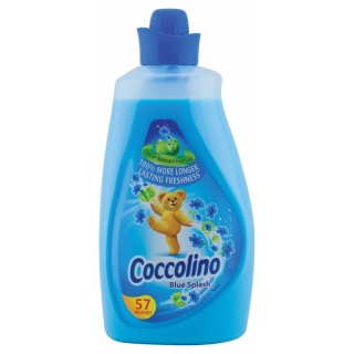 Coccolino 2 l Blue Splash