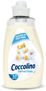 Coccolino 2 l Sensitive