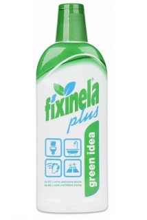 Fixinela Plus 500 ml