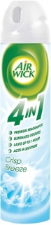Air Wick 4in1 240 ml Crisp Breeze