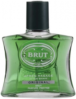 Brut Original voda po holení 100 ml