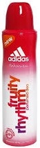 Adidas Fruity Rhythm parfum deo spray 150 ml
