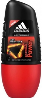 Adidas Extreme Power antiperspirant roll-on 50 ml
