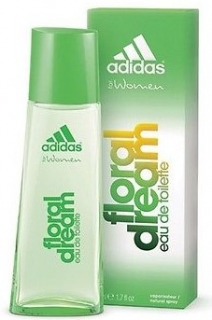 Adidas Floral Dream 50 ml EDT