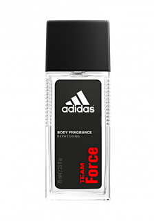 Adidas Team Force deo vapo 75 ml