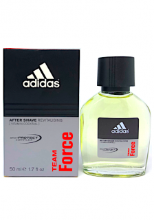 Adidas voda po holení 50 ml Team Force