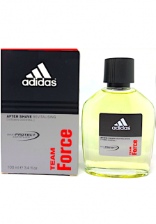 Adidas voda po holení 100 ml Team Force