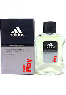 Adidas voda po holení 100 ml Fair Play