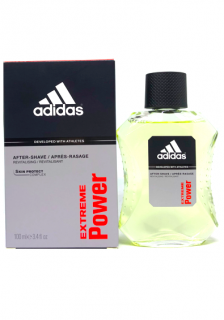 Adidas voda po holení 100 ml Extreme Power