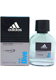 Adidas voda po holení 50 ml Ice Dive