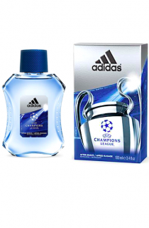 Adidas voda po holení 100 ml Champions League