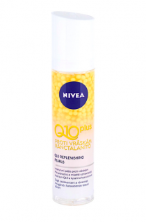 Nivea sérum 40 ml Q10 Plus proti vráskám