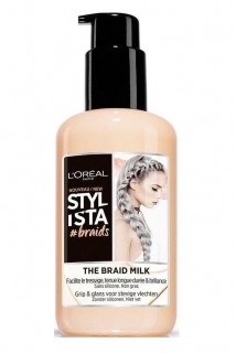 L'Oréal stylingový sprej 200 ml Stylista The Braid Milk