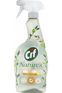 Cif Nature's 750 ml Kuchyň