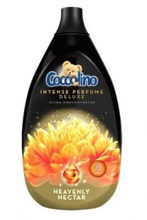Coccolino aviváž 36 dávek Deluxe Heavenly Nectar 540 ml