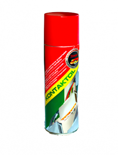 Kontaktol spray 300 ml